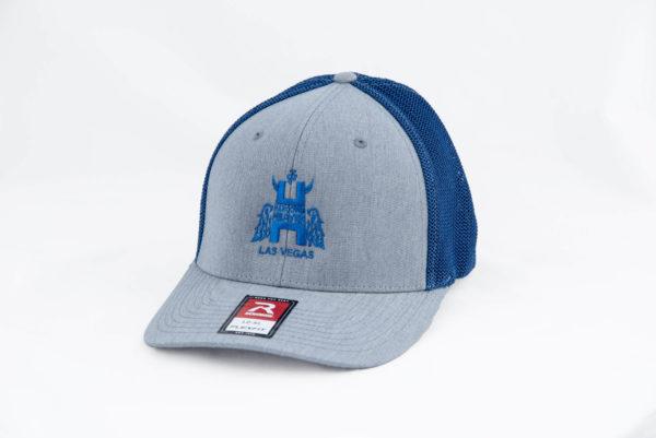 Hangover Heaven Hat