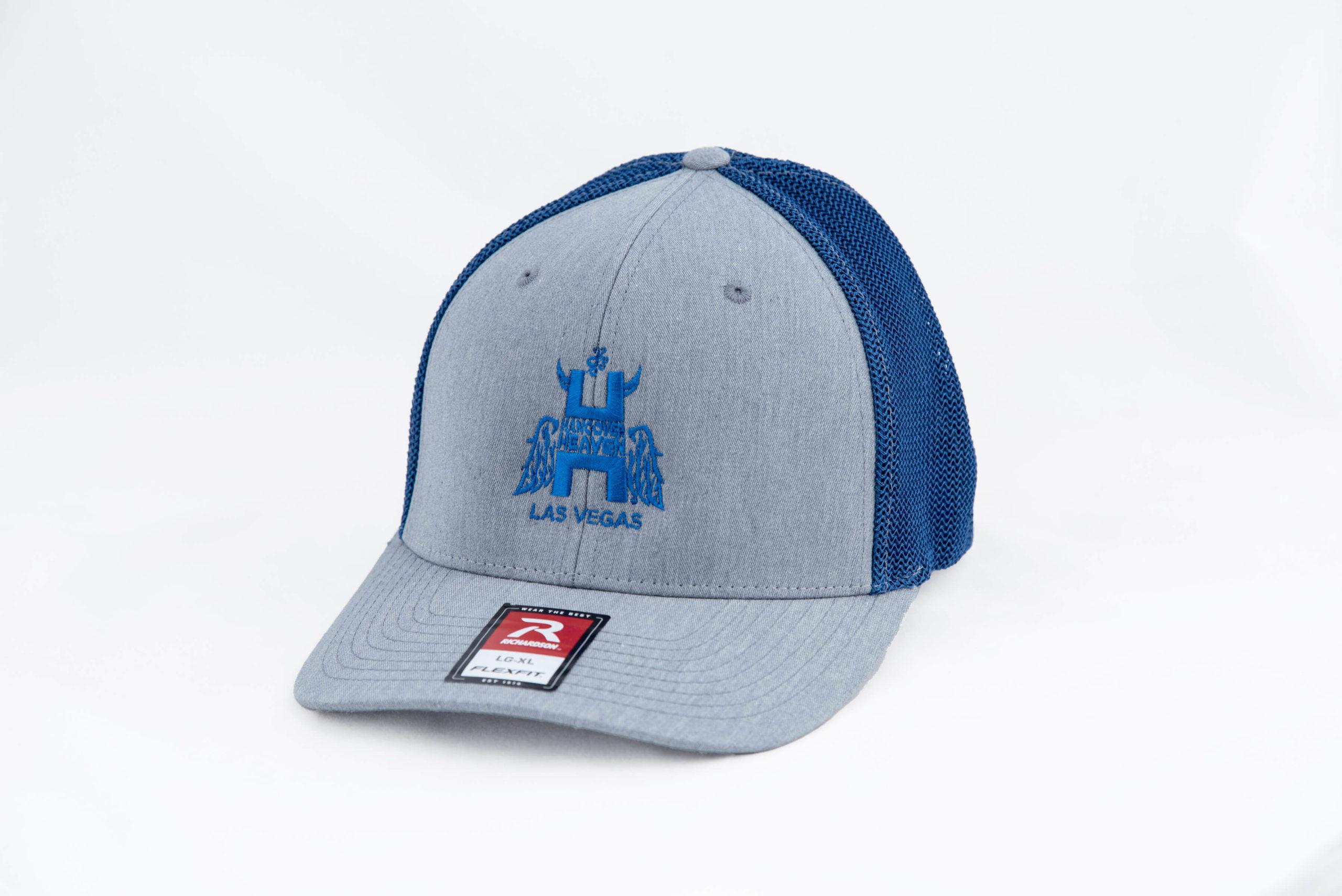 Hangover Heaven Trucker Hat